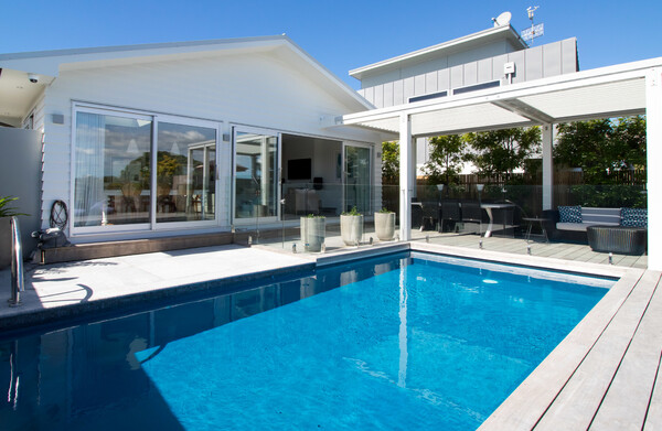 client recommendation for best builders in tauranga and mt maunganui